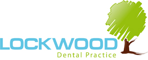 lockwood dental practice